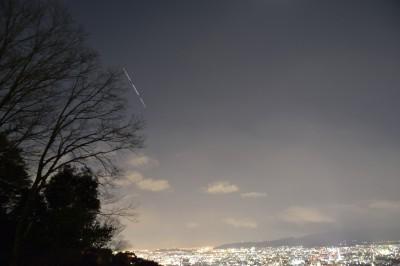 20140205_kibou_01